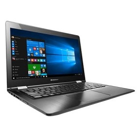 Lenovo Flex 3-1480 Laptop