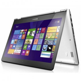 Ordinateur Portable Lenovo Flex 3 Series