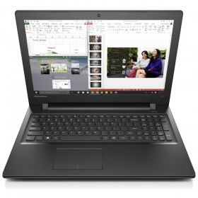 Lenovo IdeaPad 300-14ISK portable