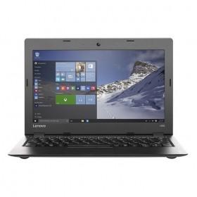 Lenovo Ideapad 100S-11IBY लैपटॉप
