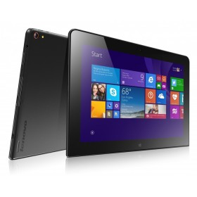 Lenovo ThinkPad Tablet 10 2nd