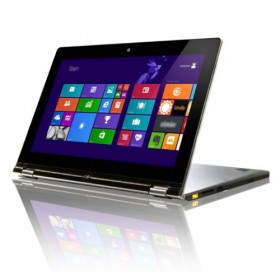 Laptop Lenovo Yoga 300 11ibr Windows 8 1 Driver Windows 10 Perangkat Lunak Driver Notebook