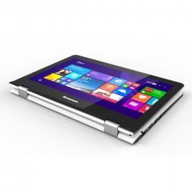 Lenovo Yoga 300-11IBY Laptop
