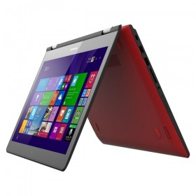 Lenovo Yoga 500-14ISK portable