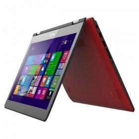 Lenovo Yoga 500-14ISK ноутбука