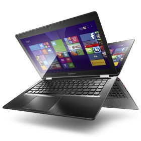 Lenovo Yoga 500-15ISK Laptop