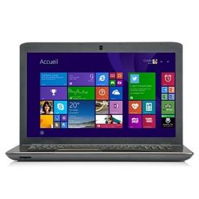 MEDION AKOYA P7632 Laptop