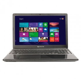 PACKARD BELL EASYNOTE TE69BH लैपटॉप