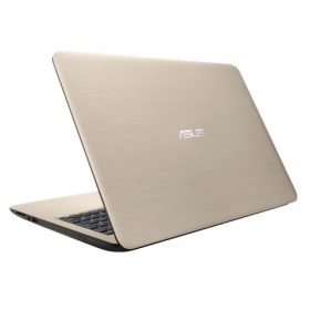 ASUS FL5900U Laptop