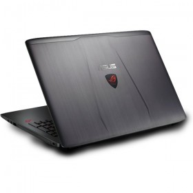 ASUS GL752VW Laptop