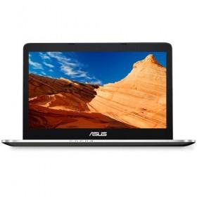 ASUS K501UB लैपटॉप