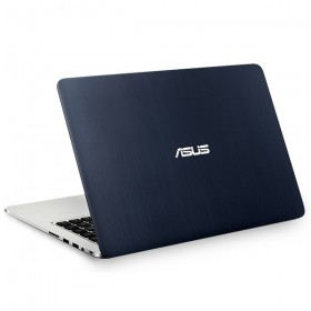 ASUS K501UX Laptop