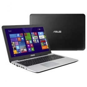 ASUS K556UA Laptop
