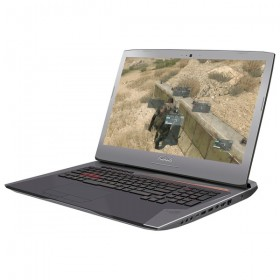ASUS ROG G752VT Notebook