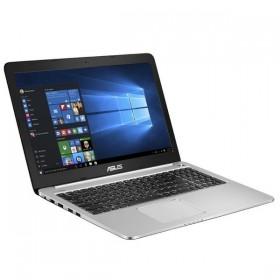 ASUS VivoBook X556UJ Laptop