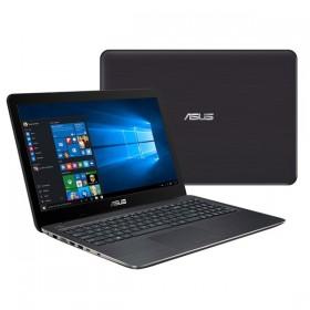 ASUS Vivobook X556UB Laptop