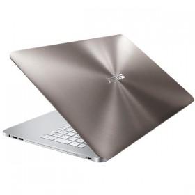 ASUS X540LJ Laptop