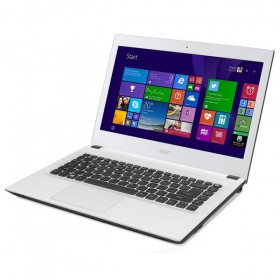 Acer Aspire E5-491G