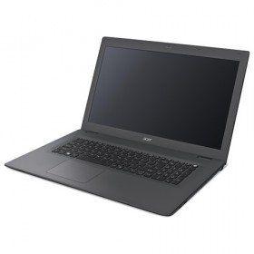 Laptop Acer Aspire E5-773G