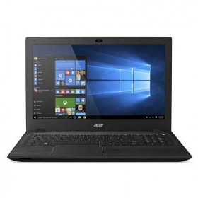 Acer Aspire F5-571 Laptop
