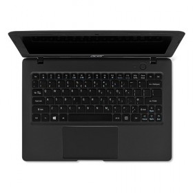Acer Aspire One 1-431 Cloudbook