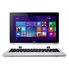 Acer Aspire Mudar 11 SW5-111P Laptop