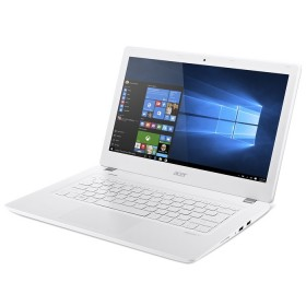 Acer Aspire V3-372 Laptop