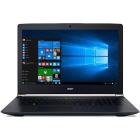 Acer Aspire VN7-572G Laptop