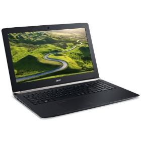 Acer Aspire VN7-592G Laptop