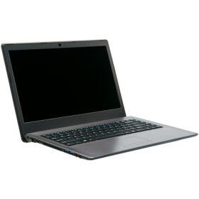 CLEVO N240JU笔记本电脑