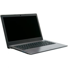 CLEVO N240JUノートパソコン