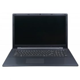 CLEVO W970LU Laptop