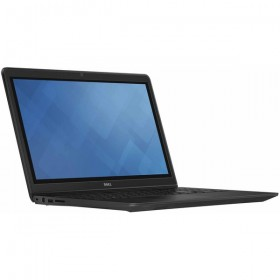 DELL Inspiron 14 5443 Laptop