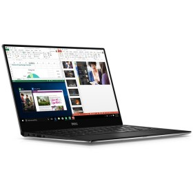Dell XPS 13 9350 Laptop