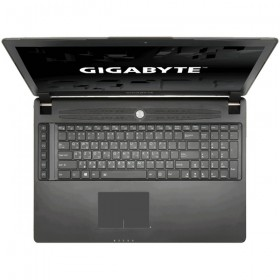 GIGABYTE P37K v4 Notebook