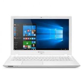 Gateway NE573 Laptop