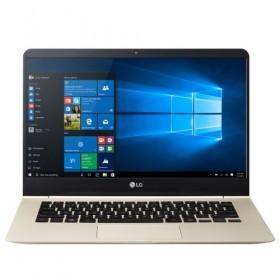LG gram 14Z950 Laptop