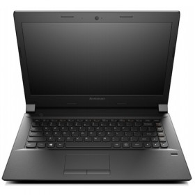 Lenovo B41-30 Laptop