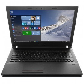 Lenovo E51-80 Laptop