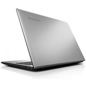 Lenovo IdeaPad 300-17ISK लैपटॉप