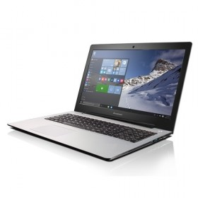 Lenovo IdeaPad 500S-13ISK Laptop