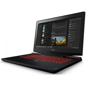 Lenovo IdeaPad Y700-14ISK Laptop