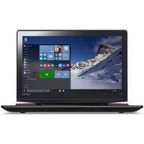 Lenovo IdeaPad Y700-17ISK Laptop