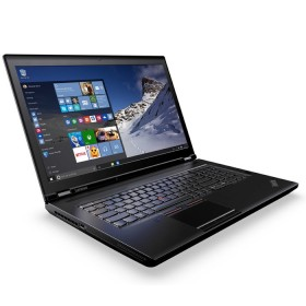 Lenovo ThinkPad P70 Laptop