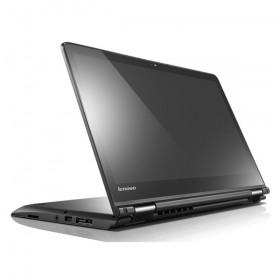 लेनोवो थिंकपैड योग 14 लैपटॉप