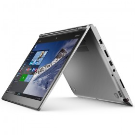 Lenovo ThinkPad Yoga 460 Laptop