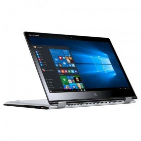 Lenovo Yoga 700-11ISK Laptop