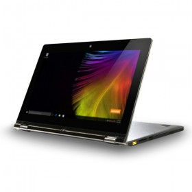 Lenovo Yoga 700-14ISK Laptop