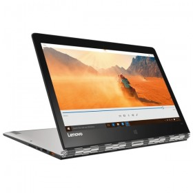 Lenovo Yoga 900-13ISK Laptop