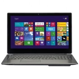 MEDION AKOYA E6239 लैपटॉप